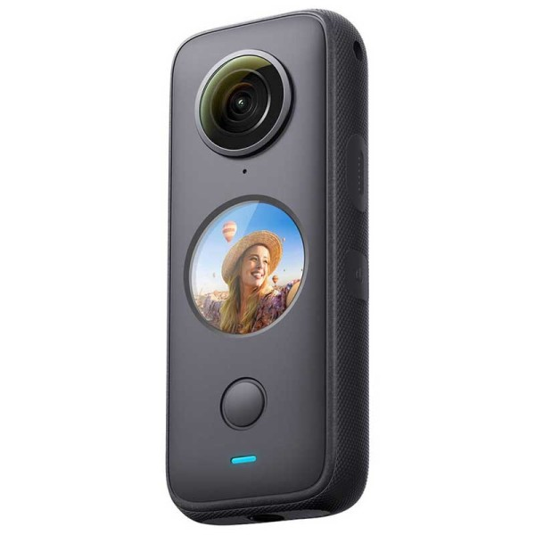 Insta 360 One X 2 action camera