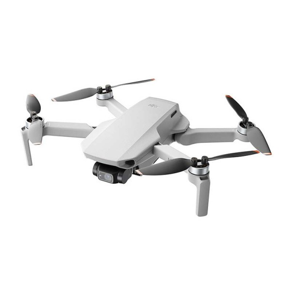 Dji Mavic Mini 2 Combo white drone