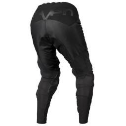 Pantalon Motocross Seven Rival Trooper Black,Pantalon Motocross