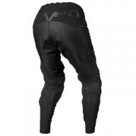 Pantalon Motocross Seven Rival Trooper Black