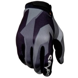 Minicross Gloves Seven Annex Raider,Motocross Gloves