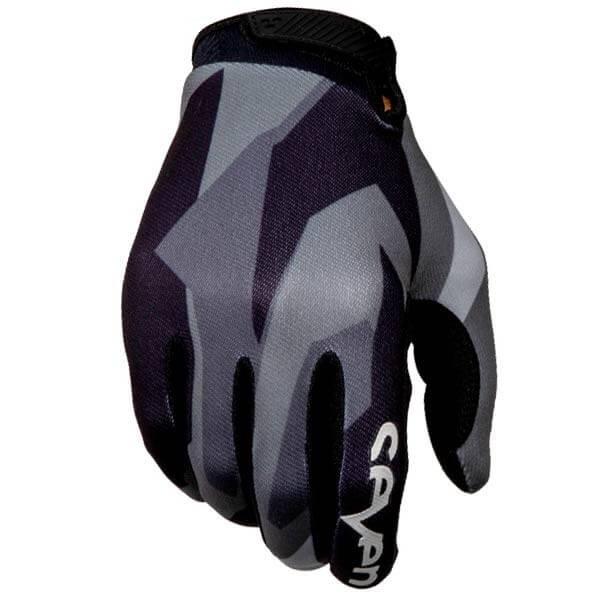 Minicross Gloves Seven Annex Raider,Motocross Gloves