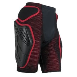 Shorts de Protection Motocross Alpinestars Bionic Freeride