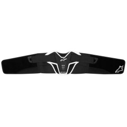 Nierengurt Motocross Alpinestars Saturn Kidney Belt