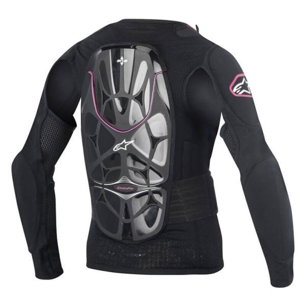 Motocross Protektoren Jacke Alpinestars Stella Bionic