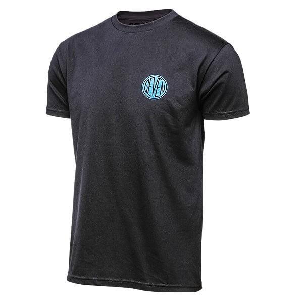 T-shirt Motocross Seven Members Only