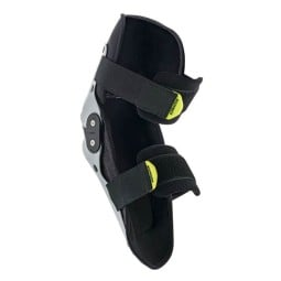 Motocross Knee Braces Alpinestars SX-1 Youth,Motocross Knee Braces