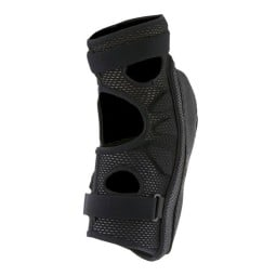 Motocross Knee Braces Alpinestars Sequence Black,Motocross Knee Braces