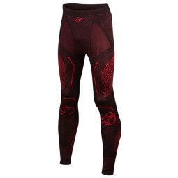 Pantalone Intimo Alpinestars Ride Tech Summer Bottom
