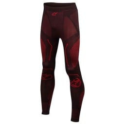 Underwear Bottom Alpinestars Ride Tech Summer,Functional Gear