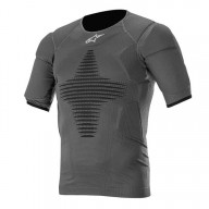 Maillot Intime Alpinestars Roost Base Layer Top