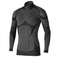 Maillot Intime Manches Longues Alpinestars Ride Tech Winter