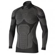 Underwear Top Long Sleeves Alpinestars Ride Tech Winter