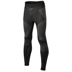 Intime Hose Alpinestars Ride Tech Winter Bottom