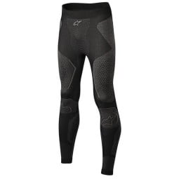 Underwear Bottom Alpinestars Ride Tech Winter,Functional Gear