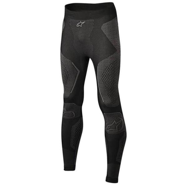 Underwear Bottom Alpinestars Ride Tech Winter