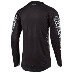 Maglia Motocross Troy Lee Designs SE PRO MIB Black,Maglie Motocross