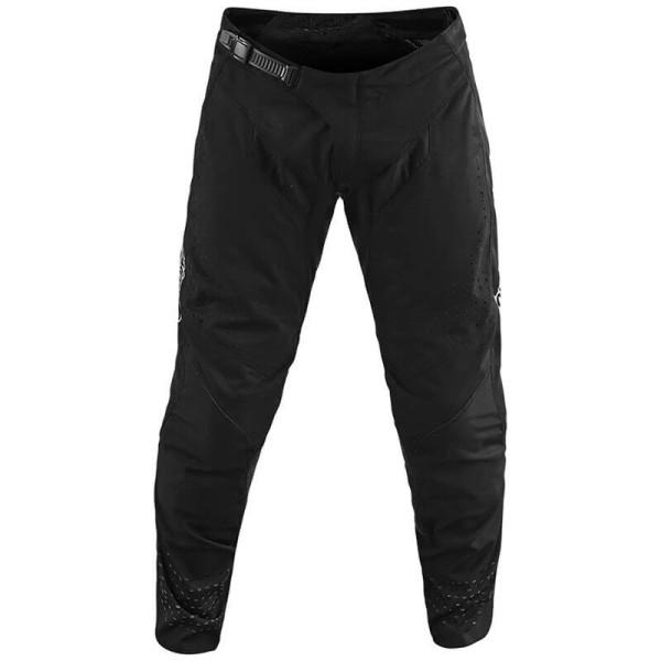 Pantalones Motocross Troy Lee Designs SE PRO MIB Black