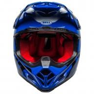 Motocross Helm Bell Helmets Moto-9 Flex Fasthouse DID