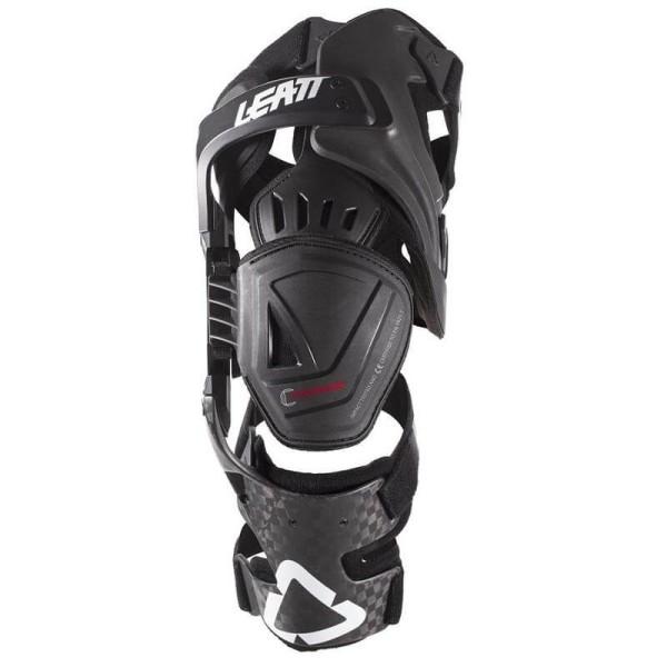Motocross Knieprotektoren Leatt C-Frame Pro Carbon