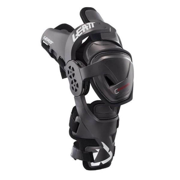 Rodilleras Minicross Leatt C-Frame Pro Carbon
