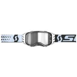 Motocross-Brille Scott Prospect Sand Dust LS