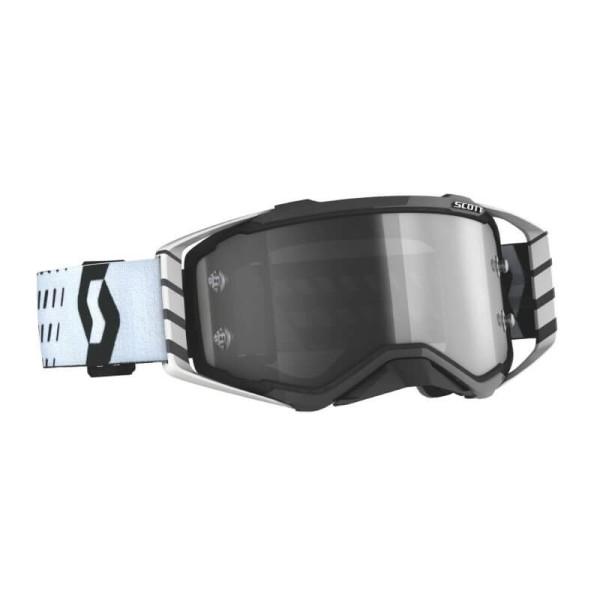 Motocross Goggles Scott Prospect Sand Dust LS