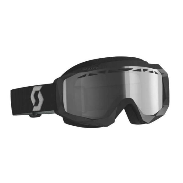 Gafas de Motocross Scott Hustle X MX Enduro LS