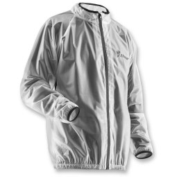 Motocross Rain Jacket Thor MX