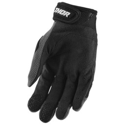 Off Road gloves Thor Terrain
