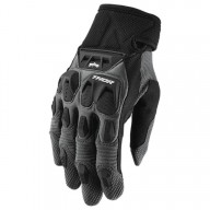 Off Road gloves Thor Terrain