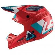 Motocrosshelm Leatt Gpx 5.5 rot