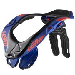 Collare Motocross Leatt GPX 5.5 Royal,Collari Motocross