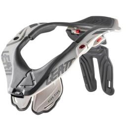 Motocross Nackenprotektoren Leatt GPX 5.5 Steel