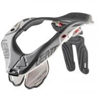 Motocross Neck Brace Leatt GPX 5.5 Steel