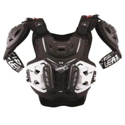 Chest Roost motocross Leatt 4.5 pro,Chest/Roost Protections Motocross