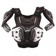 Peto Protector motocross Leatt 4.5 pro