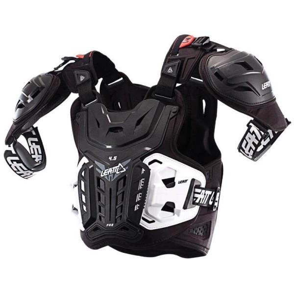 Motocross Brustpanzer Leatt 4.5 pro