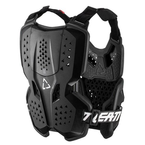 Motocross Brustpanzer Leatt 3.5 black