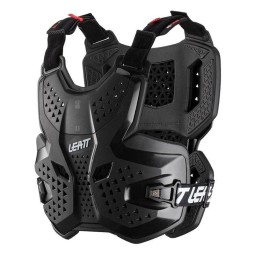 Motocross Brustpanzer Leatt 3.5 black