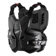 Chest Roost motocross Leatt 3.5 black