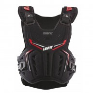 Chest Roost motocross Leatt 3DF Airfit