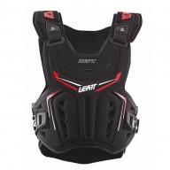 Motocross Brustpanzer Leatt 3DF Airfit