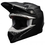 Casco de motocross Bell Moto 9 Flex Slayco