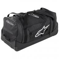 Motocross travel bag Alpinestars Komodo black