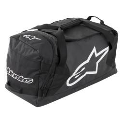 Bolsa de motocross Alpinestars Goanna negro,Bolsas y Mochilas