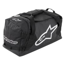 Motocross travel bag Alpinestars Goanna black,Bags and Backpacks