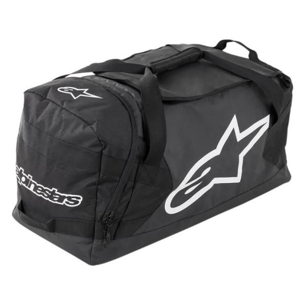 Motocross travel bag Alpinestars Goanna black