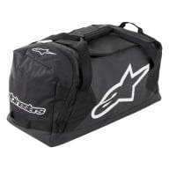 Motocross travel bag Alpinestars Goanna black