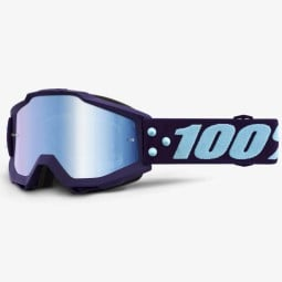 Motocross Goggles 100% Accuri Maneuver,Motocross Goggles